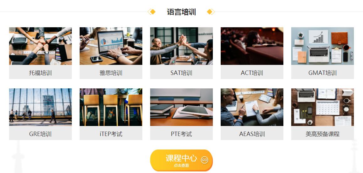 广州ACT培训班哪里有