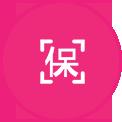 哈尔滨育婴师职业培训学校