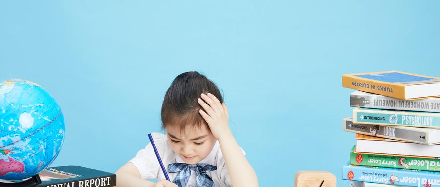 邯郸市全外教少儿英语培训机构