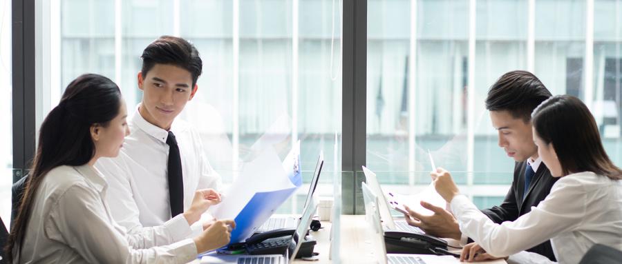 芜湖企业人力资源培训课