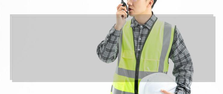 兰州专业安全工程师培训