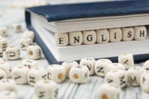 天津少儿英语培训多少钱