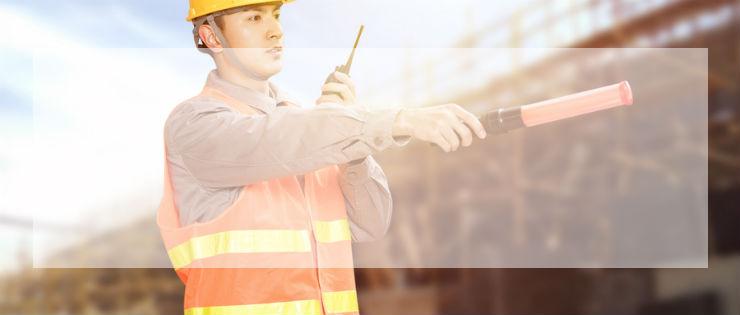 兰州造价工程师证培训