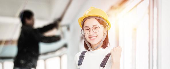 绍兴越城区一级建造师培训教材