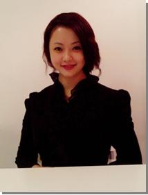 上海消费心理培训机构