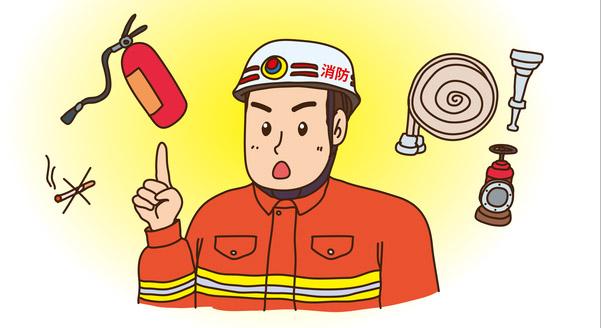 兰州城关区消防工程师一级培训多少钱