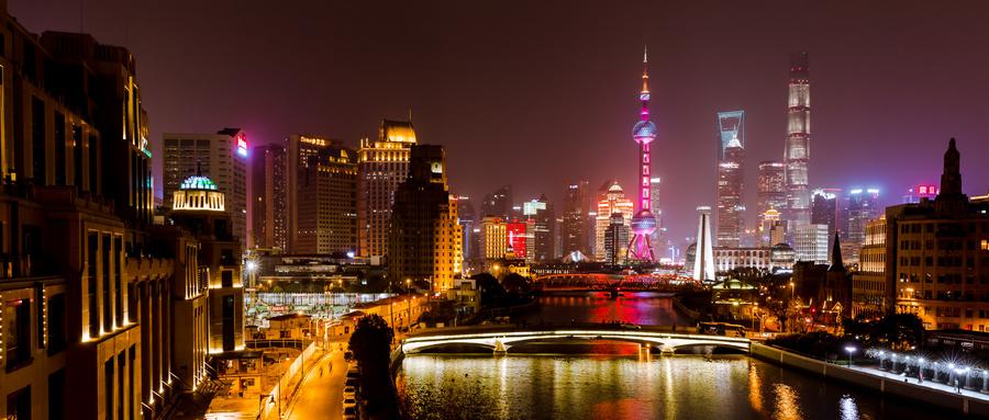 芜湖2019二级造价工程师培训班