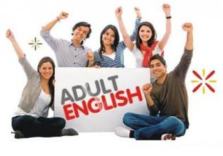 东营初中高中英语培训学校