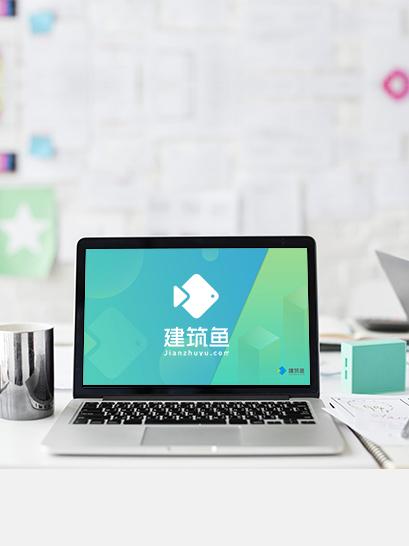 广州室内设计家具定制