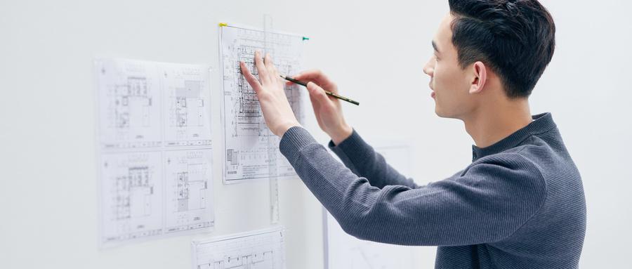 济南一级建造师培训多少钱
