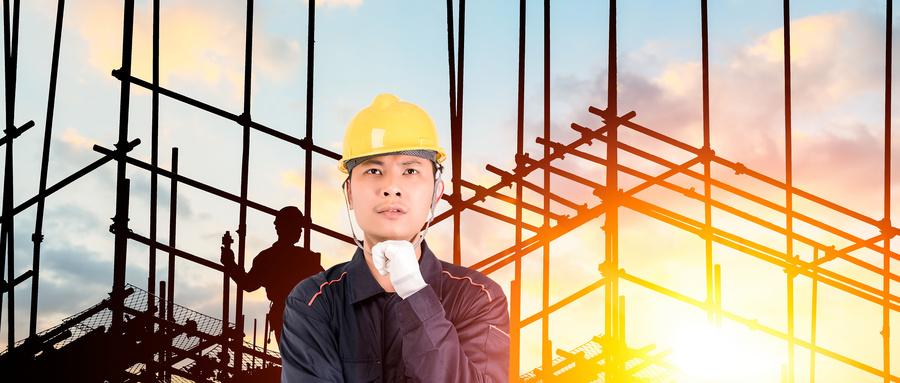 宿州设备监理工程师培训