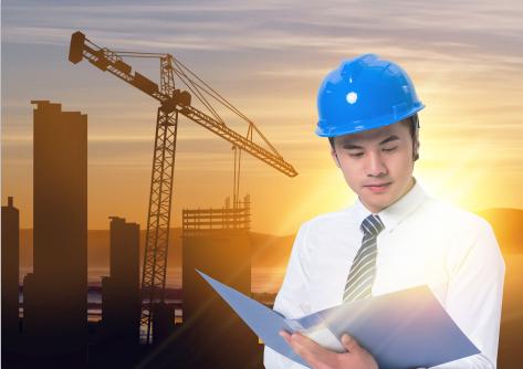 淄博临淄区土建造价工程师实操培训