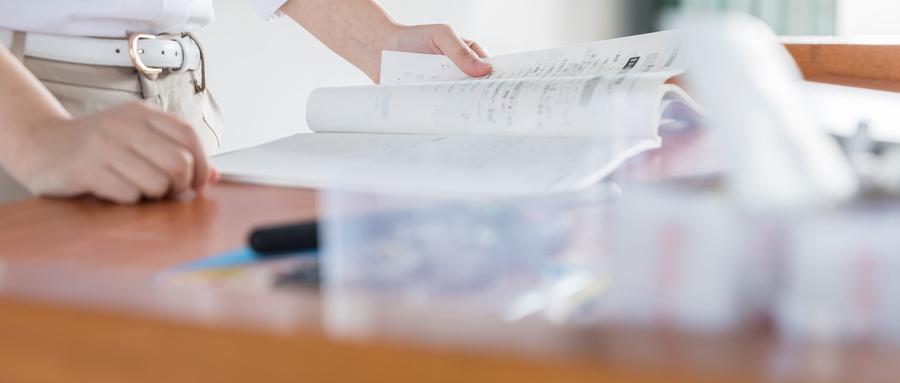 滁州教师资格培训机构