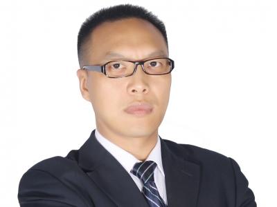 南京薪酬管理培训师