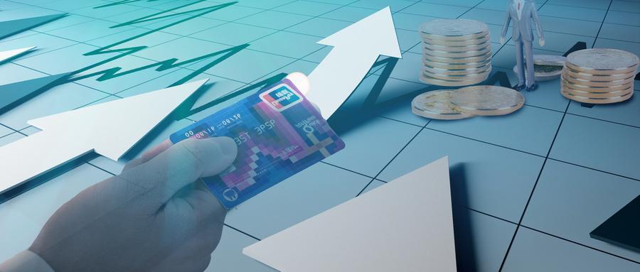 芜湖报考银行从业资格证