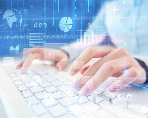 长沙软件测试工程师培训