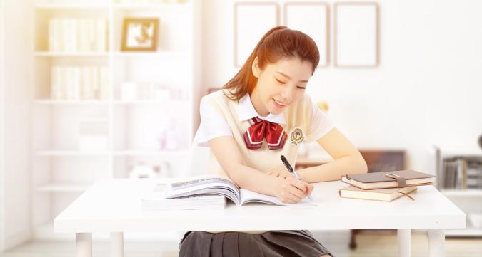 淄博高中语文1对1培训