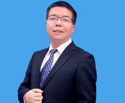上海EHS企业安全课程