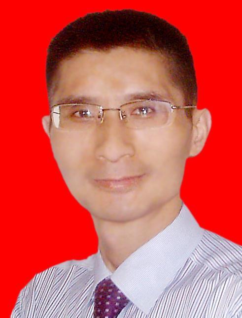 杭州EHS管理培训费用