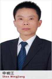 上海EHS法律法规培训机构