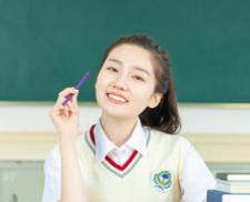 绍兴越城区韩语学习速成班