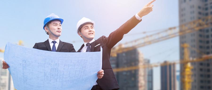 包头二级建造师考什么内容