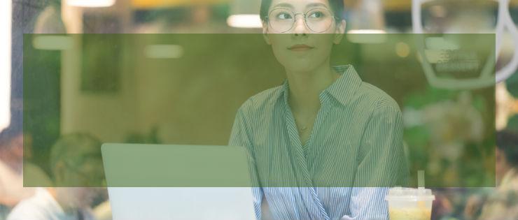 金华ui培训机构排名