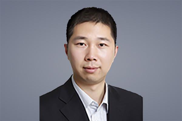 西安在线pytho梦之网科技n人工智能编程培训