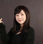 武汉专业ui设计课程