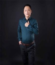 太原易仁堂催乳师(1 N)培训综合班