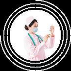 镇江健康培训机构