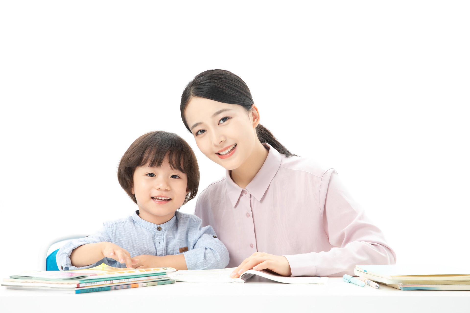 宿州教师资格培训收费
