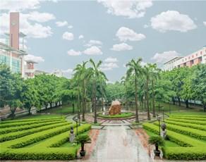 广东省实国际高中课程录取成果