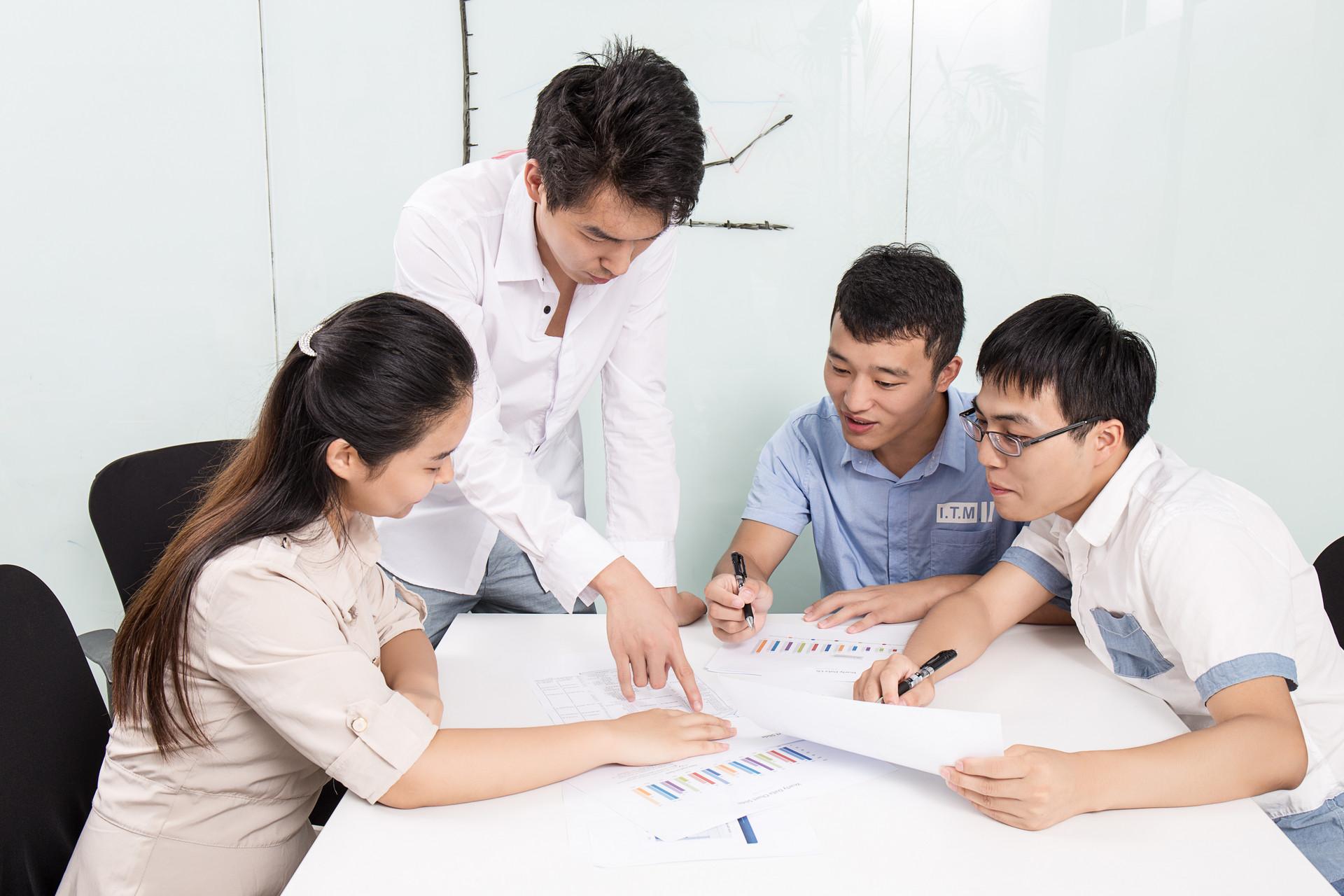 芜湖银行从业考前培训