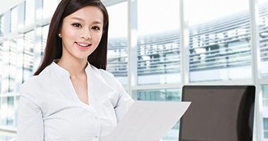 佛山国际商务英语培训中心