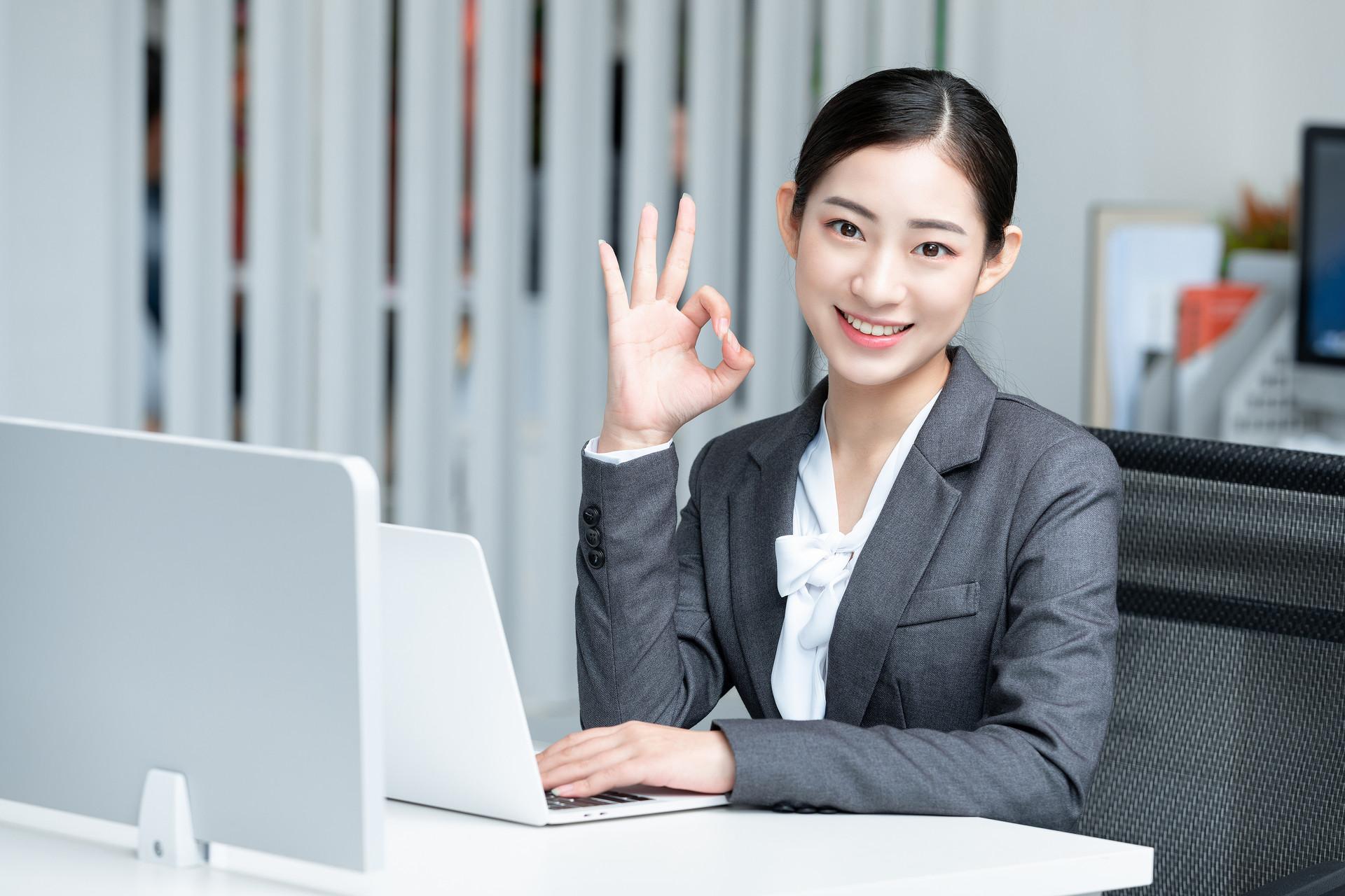 唐山出国外语培训机构
