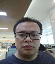 杭州动画影视制作培训