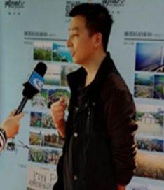 杭州影视动漫就业培训