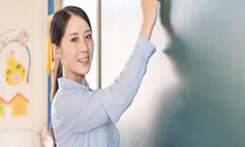 广州日语培训