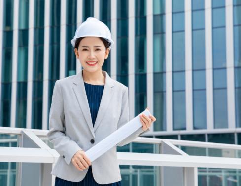 兰州一级建造师培训网校排名