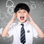 潍坊演讲口才培训课程