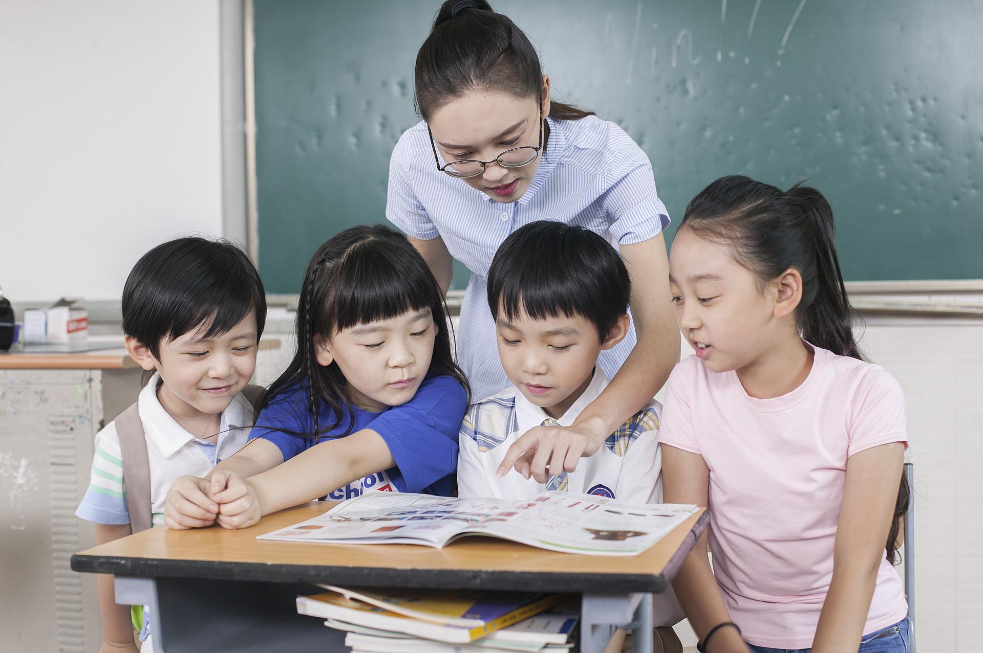 潍坊寒假哪里有青少年口才学校