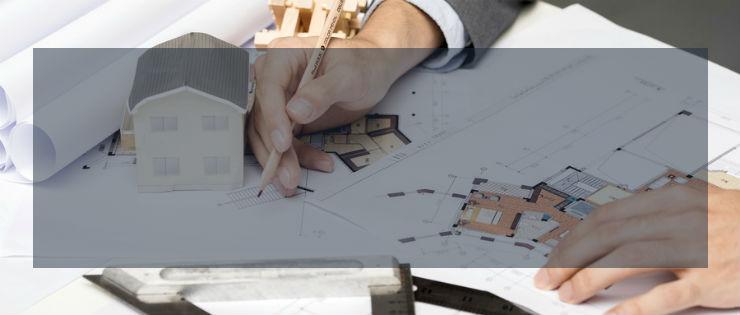 泰安bim建筑工程培训