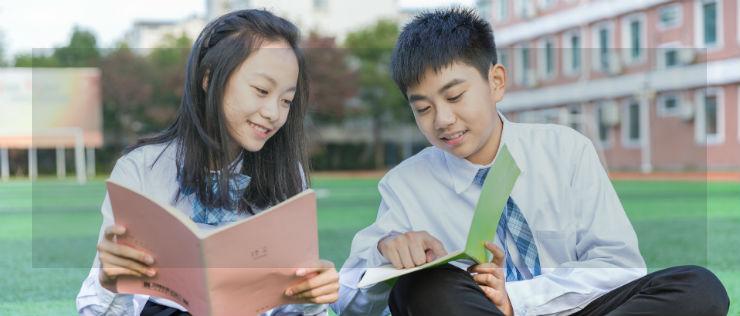 洛阳五年级语文作文补习