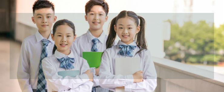 潍坊青少年口才班培训机构