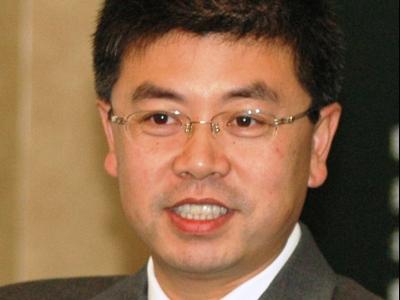 深圳企业工作目标管理