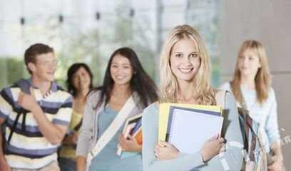 长沙西班牙语入门学习