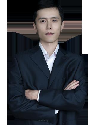 昆明UI設夢之網科技計培訓