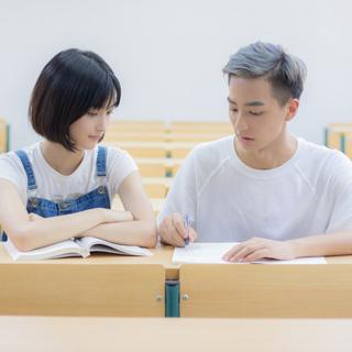 潍坊寒假成人初级英语培训机构