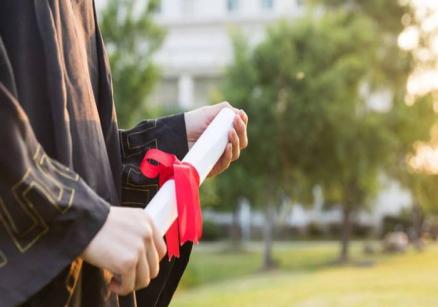 武汉在职国际MBA